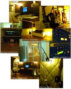 Fiesty Chicken Studios