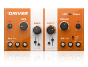 DRIVER_01_enveloping_sounds_CE