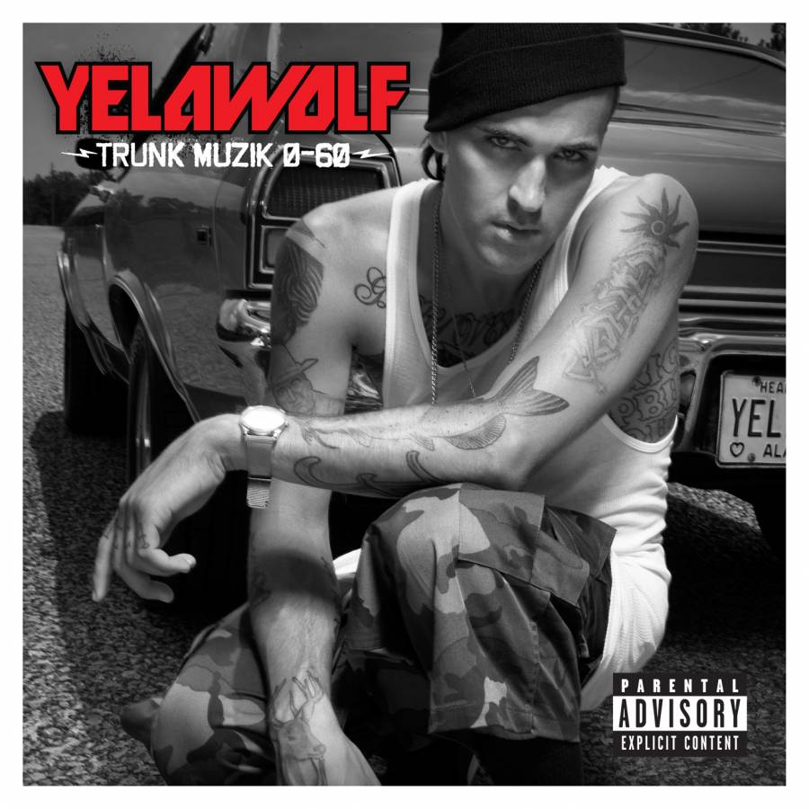 Yelawolf 2013 Album yelawolf-TRUNK-...