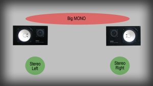 Big Mono