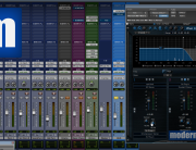 #27 MB-7 Mixer 2