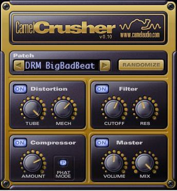 massey plugins l2007 mastering limiter torrents