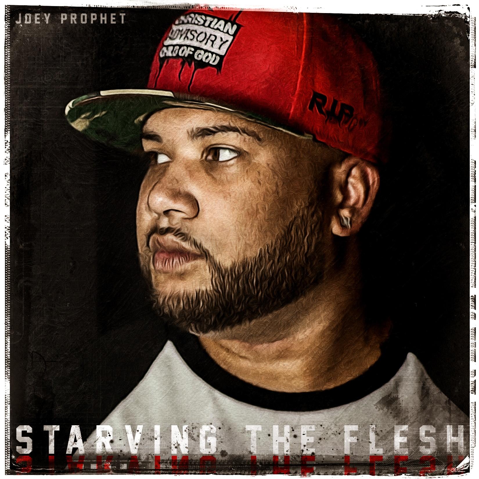 JoeyProphet_Starve_Front1
