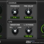Eigth - Chorus