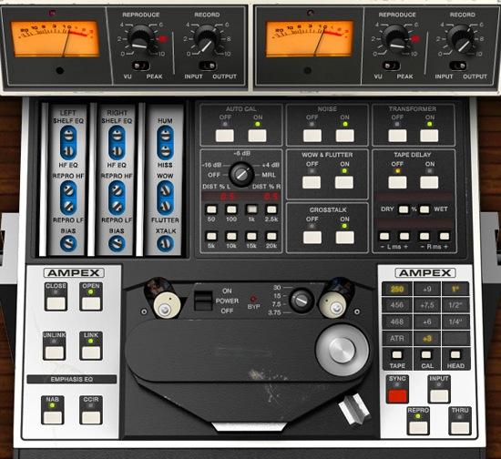 UAD ATR 102