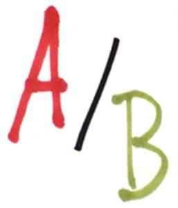 mixing-ab-testing