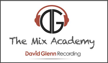 mix-academy