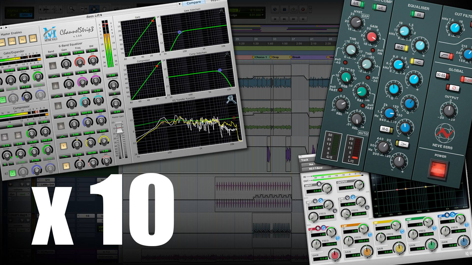 10 Pro Fav EQs-1