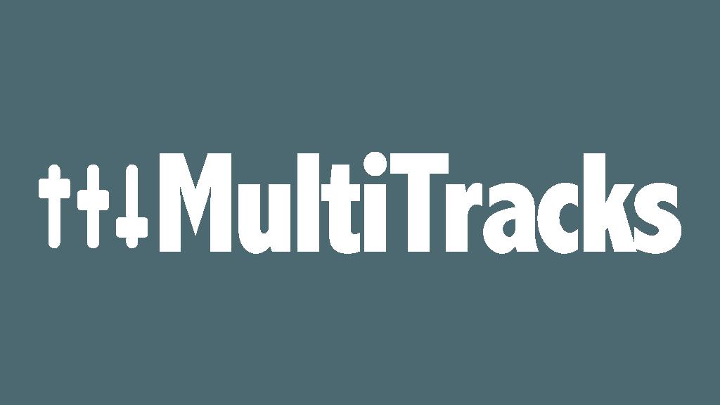 multitracks