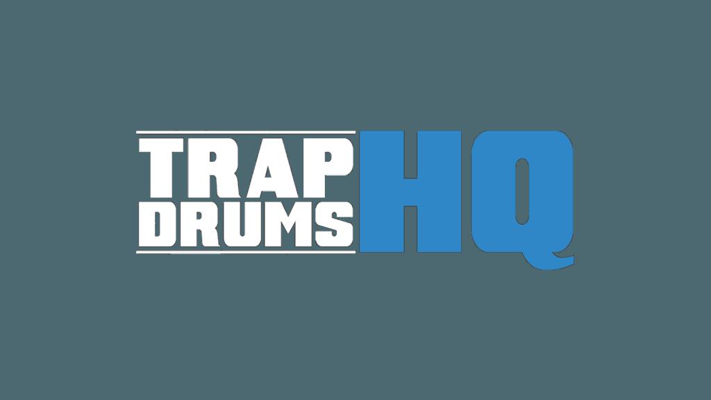 trap drumshq