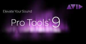 Pro_Tools-9_Elevate_Your_Sound_Tour
