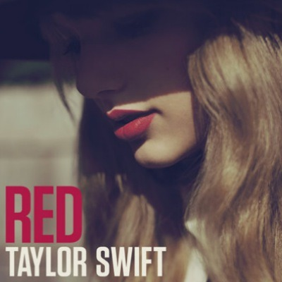 taylor-swift-red-album-400x400