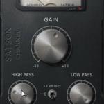 GTR 2 - Satson