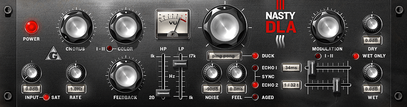 10 FREE Plug-ins That I Use the Most