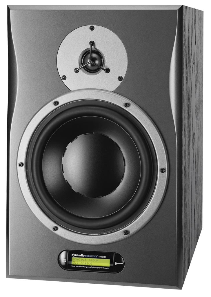 Dynaudio Air 15