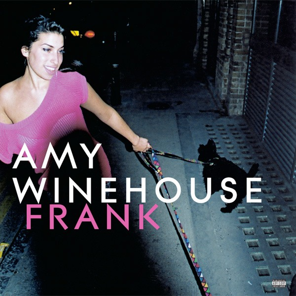 amy-winehouse-frank