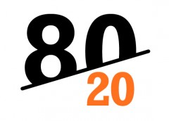 the-80-20-rule