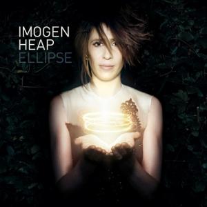 imogen_heap