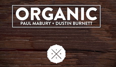 ThatSound-Organic
