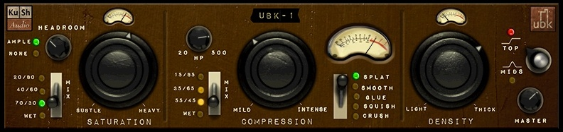 10 Pro Mixing Engineers Discuss Their Favourite In-The-Box Compressors