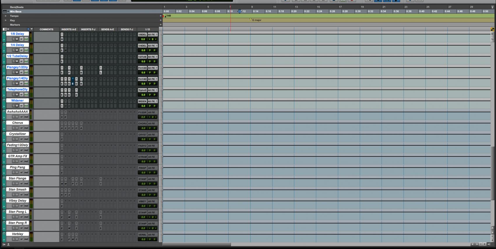 FX Screenshot 2
