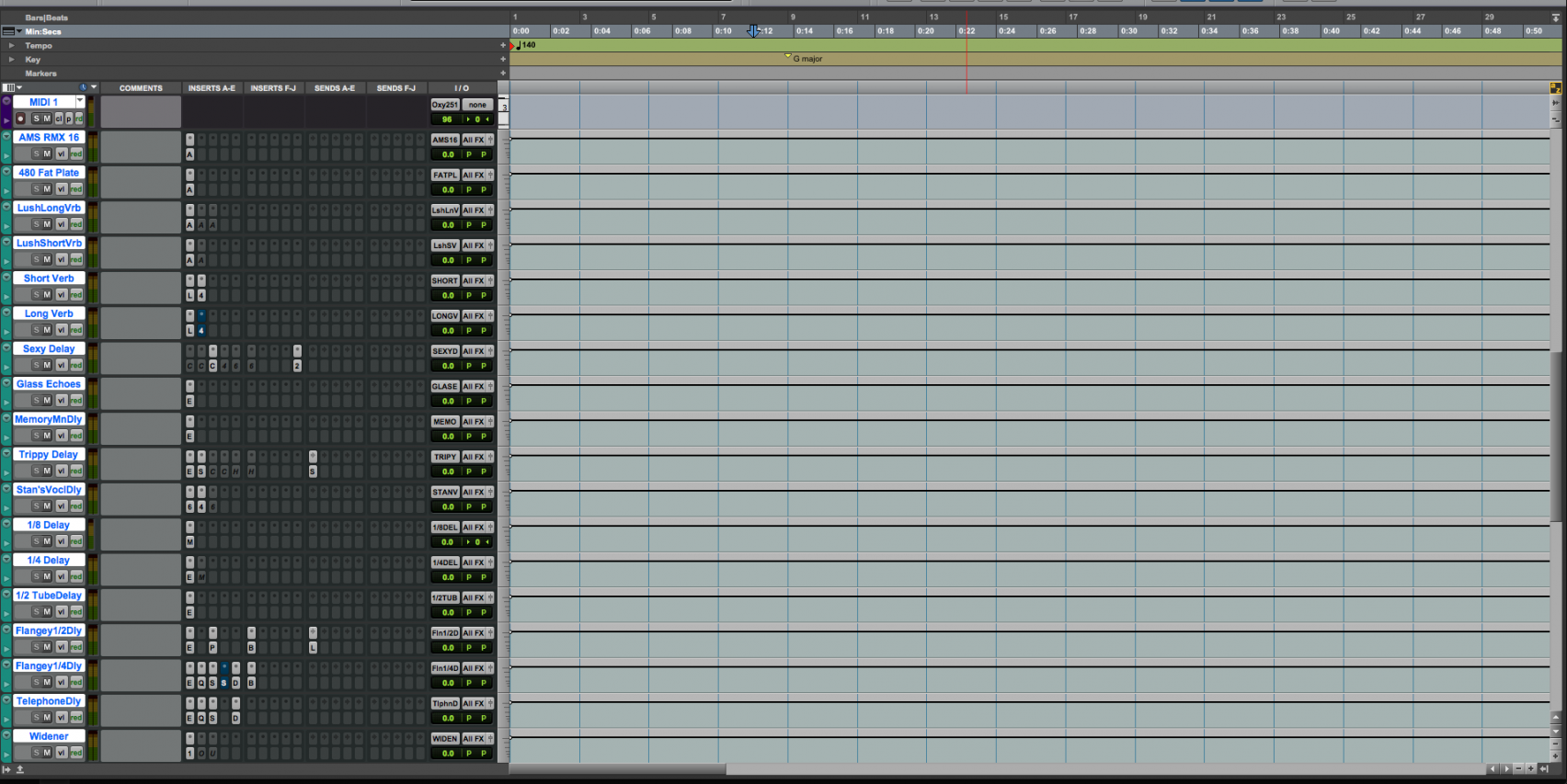 FX Screenshot 1